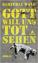 Cover: Gott_will uns tot sehen