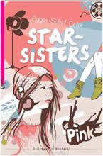 Cover: Star Sisters