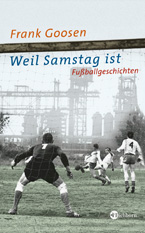 Cover: Weil Samstag ist